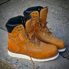 Asoló High Top Boots in Wheat