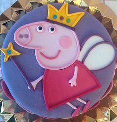 La técnica puzzle en pasteles fondant http://sucredemaduixa.blogspot.com.es/2014/11/inspiracion-la-tecnica-de-puzzle-en-pasteles-fondant.html