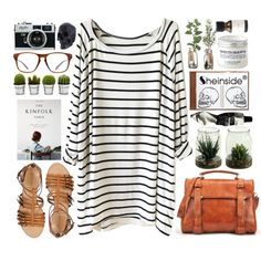 Fresh Air and White Walls by vv0lf on Polyvore featuring J.Crew, L'Occitane, Aesop, Coach and Billabong