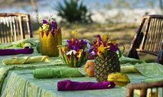 pasapalos de frutas para fiestas