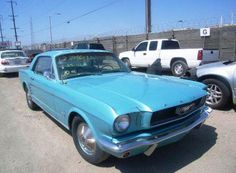 1965 1966 1967 Mustangs and Muscle Car Projects For Sale. 1967 Mustang, Ford Mustang Fastback, Big Girl Toys, Girls Toys, Project Cars For Sale, 1967 Shelby Gt500, Mustang For Sale, Custom Muscle Cars, Classic Mustang
