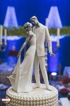 Casamento   Camila + Henrique