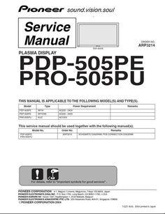 Instant Download Service Repair Manuals John Deere 8100