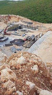 Arıtma Tesislerine Tikiner Tankı Üreten Metal Tank Firmaları 0532 739 42 18 Stepping Stones, Kazan, Metal, Water, Outdoor Decor, Home Decor, Gripe Water, Stair Risers, Decoration Home