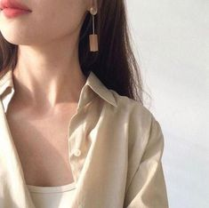 Look at this Trendy casual korean fashion 6729606391 Beige Aesthetic, Autumn Aesthetic, Korean Aesthetic, Face Aesthetic, Korean Fashion Trends, Korean Street Fashion, Korea Fashion, Asian Fashion, Moda Instagram