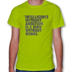 Cool T-shirt Designs.  Create and Customized your own T-Shirt.