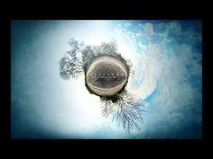 Anathema - Weather Systems (Full Album)
