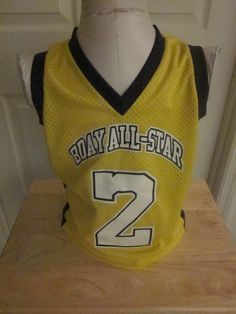 This is one of our toddler basketball jerseys at www.stitch4u.com 4c834047e