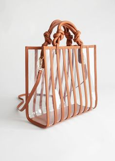 Suede Handbags or Regular Leather What Will it Be My Bags, Purses And Bags, Fashion Bags, Fashion Accessories, Diaper Bag Backpack, Diaper Bags, Clear Tote Bags, Sacs Design, Diy Bags