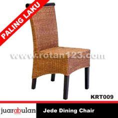 jede-dining-chair-kursi-rotan-alami-pl-krt009-copy