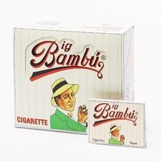 Herbal Kush Rolling Paper Only @ http://Papr.Club