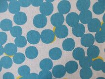 Big Dots Dots, Contemporary, Vintage, Big, Home Decor, Craft Gifts, Stitches, Decoration Home, Room Decor