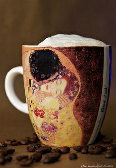 Coffee Love, Wordpress, Mugs, Tableware, Dinnerware, Cups, Mug, Dishes