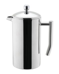 francois et mimi 50ounce largesized double wall insulated french coffee press