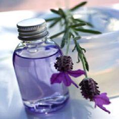 Natuurlijke schoonmaakmiddelen recepten