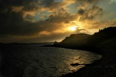 Resultados de la Búsqueda de imágenes de Google de http://misviajesporahi.es/wp-content/uploads/2011/09/scotland-landscape.jpg
