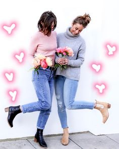 Friends who Bared together stay together  Tag a bestie below who needs to get into Bared shoes  #baredstaff #havingfun #liveeverystep