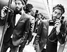 Портрет с Лейкой: парижский фотограф Энтони Гнассия@AnthonyGhnassiaв поисках идеального кадра хроника 70-го Каннского международного кинофестиваля. Фото кредит @leicacamerafrance  FestivaldeCannes.Whether it is in front of or behind the camera Anthony Ghnassia is always looking for the perfect photo. #repostvia @leicacamerafrance #LeicaQ#Cannes70#LeicaCamera#Cannes2017 #CannesFilmFestival #Cannes#photographer#photography#impression#moment#blackandwhite #selfie#portrait #selfportrait…