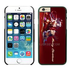 http://www.xjersey.com/christmas-iphone-6-cases-black19.html CHRISTMAS IPHONE 6 CASES BLACK19 Only $21.00 , Free Shipping!