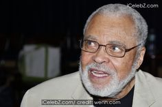 James Earl Jones Broadway's 'You Can't Take It With You' Media Day held at the American Airlines Theatre http://icelebz.com/events/broadway_s_you_can_t_take_it_with_you_media_day_held_at_the_american_airlines_theatre/photo1.html