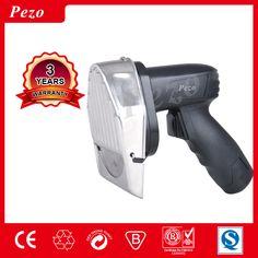 Used for meat grill / roast turkey / roasted whole / roast pig hand-held Electric kebab