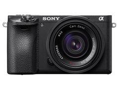 [Press Release] Kamera Terbaru Sony a6500 dengan Stabilisasi 5-Axis, Touchscreen dan Prosesor Baru - http://rumorkamera.com/berita-kamera/press-release-kamera-terbaru-sony-a6500-dengan-stabilisasi-5-axis-touchscreen-dan-prosesor-baru/