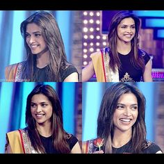 #deepikapadukone #bollywood #hindimovie #dimples #2012 #cute #pretty - @veronicaalsuwaidi- #webstagram