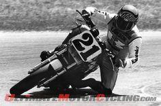 Kawasaki Eddie Lawson