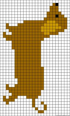 Thrilling Designing Your Own Cross Stitch Embroidery Patterns Ideas. Exhilarating Designing Your Own Cross Stitch Embroidery Patterns Ideas. Knitting Charts, Knitting Stitches, Needlepoint Stitches, Bead Loom Patterns, Beading Patterns, Cross Stitch Designs, Cross Stitch Patterns, Cross Stitching, Cross Stitch Embroidery