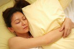 New Approach to End Sleep Apnea - Dr Weil's Daily Health Tips - Natural Health Information Health And Nutrition, Health And Wellness, Health And Beauty, Sleep Late, Daily Health Tips, Sleepless Nights, Sleep Deprivation, Health Matters, New Parents