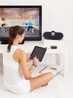 The Best Fitness Tools and Exercise Equipment for Every Budget