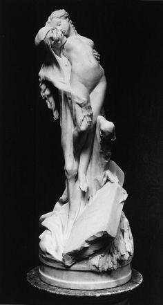 Mi Universar: Eros y Tánatos (Amor y muerte)