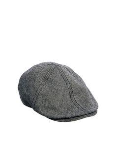 39 Best Hats   Beanies images  b229e678ec6e