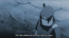 Naruto 6, Itachi Uchiha, Anime Ninja, Akatsuki, Batman, Superhero, Fictional Characters, Sad, Fantasy Characters