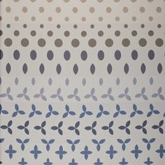Designtex- Continuum - All Products - Products