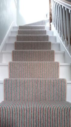 Laying Carpet On Stairs . Laying Carpet On Stairs . Stair Cladding Can Pletely Transform and Old Staircase Wood Floor Stairs, Glass Stairs, Flooring Shops, Types Of Flooring, How To Lay Carpet, Laying Carpet, Best Carpet For Stairs, Stair Carpet, Stairs Repair