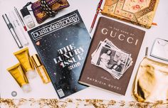 In The Name of GUCCI, Book Review in Business Today, The Luxury Issue 2016 #CoverUp 85 http://www.naina.co/2016/09/in-the-name-of-gucci-book-review-in-business-today-the-luxury-issue-2016-coverup-85/?utm_campaign=coschedule&utm_source=pinterest&utm_medium=Naina.co&utm_content=In%20The%20Name%20of%20GUCCI%2C%20Book%20Review%20in%20Business%20Today%2C%20The%20Luxury%20Issue%202016%20%23CoverUp%2085