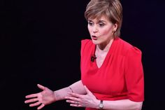Sturgeon defends position on Nato explaining most member states do not posses nuclear weapons | News | The National