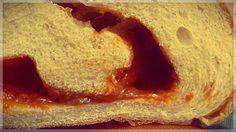 Arequipe Bread