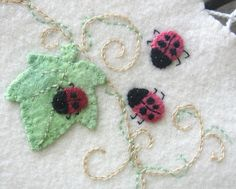 wool applique | free wool felt applique patterns, free wool felt applique patterns