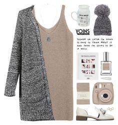 yoins 8 by tania-maria on Polyvore featuring Falke, Forever 21, CLEAN, Fujifilm, yoins, yoinscollection and loveyoins