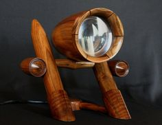 552 best Harley Items Made from Wood images on Pinterest ...