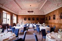 Hochzeit Kloster Eberbach, Hochzeitsfoto, Tischdeko, Tischdekoration, Dekoration, Hochzeitsinspiration, Hochzeitsfotograf, Hochzeitsdetails, Hochzeitsfoto, Hochzeitstisch,