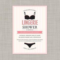 lingerie shower ideas http://www.jexshop.com/