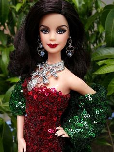 MISS BEAUTY DOLL THAILAND CYCLE ONE - MBDT 16 | Flickr - Photo Sharing!