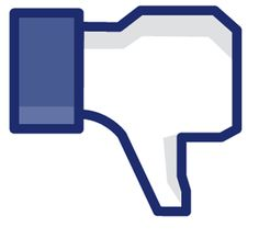 Why I Kicked Facebook to the Curb (And don't have a smartphone either!)