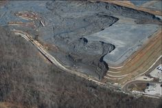 The latest skirmish about contamination near a coal-fired power plant in Gallatin involves a disagreement over raw ground water testing data.