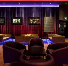 Basic Collection, Yes Planet Rishon Lezion #design #interior #furniture #shopping #architecture #cinema #yesplanet #israel