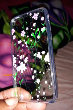 Phone Organization Discover Original Art phone cases Original art phone cases throw pillows coffee mugs t-shirts and other products soon to be added. Come visit us and see our selection. Summer Iphone Cases, Pretty Iphone Cases, Art Phone Cases, Glitter Phone Cases, Iphone Hacks, Cool Cases, Phone Organization, Samsung Cases, Coffee Mugs