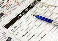 Merits Of Job Rotation Often Not Taken Advantage Of Says Survey